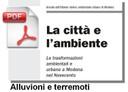 PDF_Alluvioni e terremoti
