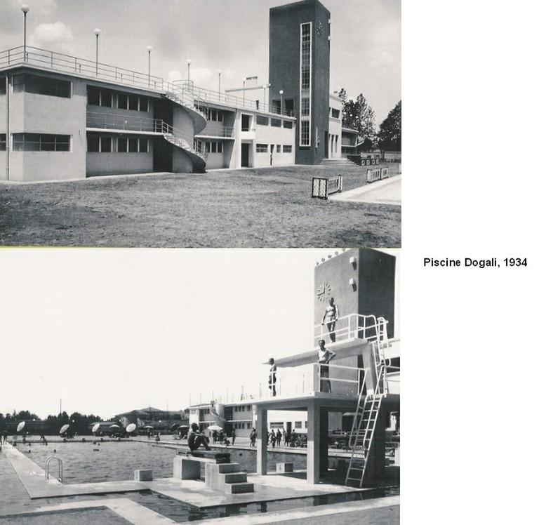 Dogali 1934