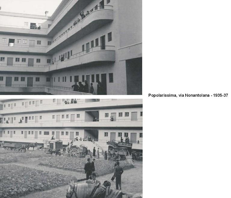 Popolarissima 1935