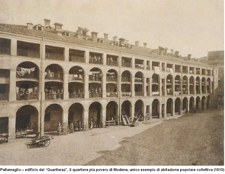 Quartieraz_1910
