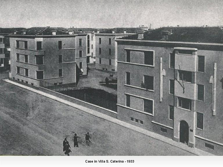 SCaterina_1933