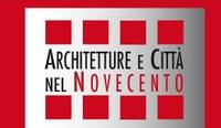 Architetture e città nel Novecento