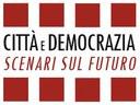 """Lezione magistrale di Carlo Olmo: """"Città e democrazia - Scenari sul futuro"""""""
