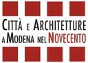 Storia urbana e architettura - Città e Architetture a Modena nel Novecento: il bando dell'Ordine degli Architetti per il video