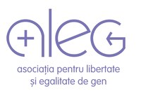 Association for Liberty and Equality of Gender