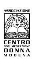 Centro Documentazione Donna di Modena