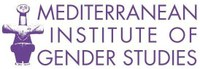 Mediterranean Institute of Gender Studies