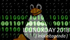 A Modena il Linux Day lo festeggiamo così