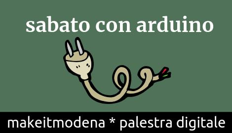 Coderdojo Modena, appuntamento di maggio