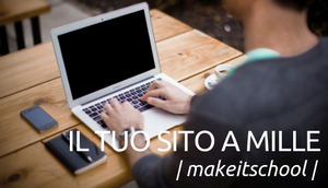 Due appuntamenti per ottimizzare ed indicizzare il tuo sito