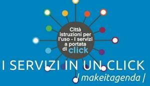 La città a portata di click: conosciamo l'INPS online