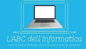 L'ABC dell'informatica in palestra per un vero allenamento digitale!