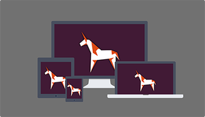 #MakeitCorsi, imparare Inkscape
