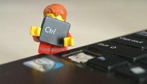 Quando Scratch incontra Arduino: un sabato pomeriggio per scoprirlo con noi