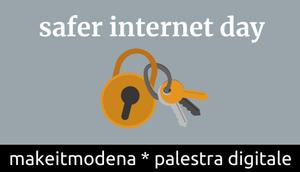 Safer Internet Day, edizione 2020