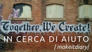 Vuoi aiutare l'università di Modena? Rispondi a qualche domanda!
