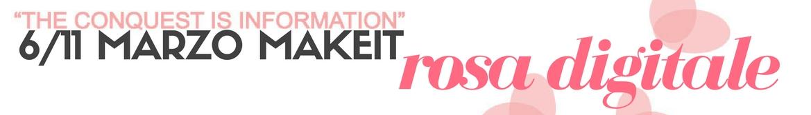 banner rosa digitale 2017