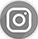 logo-instagram42b.png