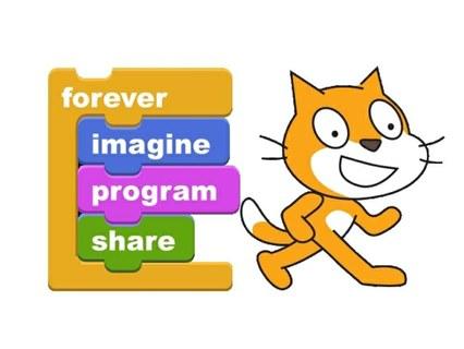 scratch_logo.jpg