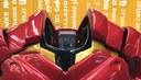 Iron Man | makeitprogetto