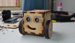 Miorobot | makeitprogetti 01