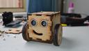 Miorobot | makeitprogetto