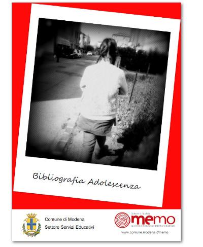 biblio adolescenza2.jpg