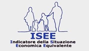Assegnazione della tariffa di nidi e scuole dell'infanzia e ristorazione scolastica