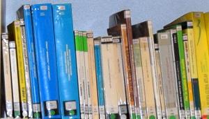 Biblioteca, novità sulle sanzioni relative ai prestiti scaduti