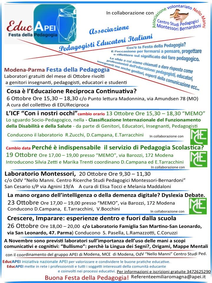 EducAPEI-iniziative di ottobre con cambio data.jpg