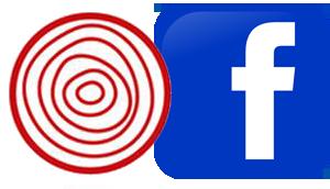 #iorestoacasa: sulla pagina di Facebook di Memo tante idee