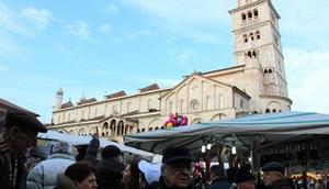 Fiera di San Geminiano