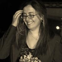 Monica Pradelli.jpg