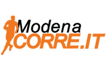 Modenacorre Calendario.Modenacorre Calendario Calendario 2020