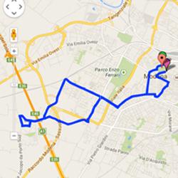 percorso 3
