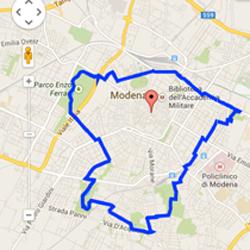 percorso 4