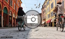 Modena in un mese: Maggio 2015
