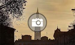 Copertina video del mese - Gennaio 2020