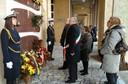 Il sindaco Pighi commemora Triva.JPG