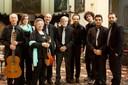 Piccola Orchestra Mutinae Plectri