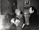 Franco Vaccari, Viaggio+Rito, 1971.JPG