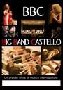 big band castello locandina.JPG