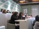 giovani al futuro workshop.jpg
