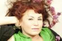 Lorena Fontana 3