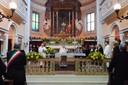 sant'omobono messa 2012.jpg