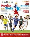 volantino Partita_della_Stella.jpg