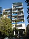 città e architetture Edificio ad appartamenti (v.le Medaglie d'Oro).JPG