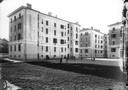 città e architetture primo complesso di Villa Santa Caterina negli anni Venti.JPG