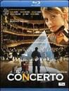 Il Concerto 2.jpg