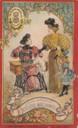 """Un'immagine della mostra """"Cose da niente: il fascino discreto degli oggetti"""" aperta fino al 24 febbraio"""